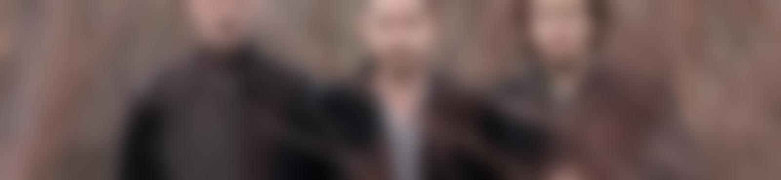 Blurred b6f6f87b 181e 4f59 bc94 4bb159769d0e