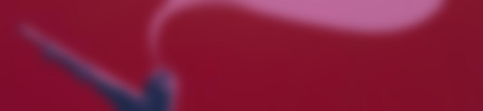 Blurred eec4dff6 c7dc 451d 898a 2d01f8d9b586
