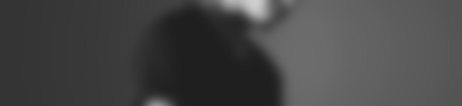 Blurred cb1262ed fb83 4ed8 9e4c 8c0cf8a343bd