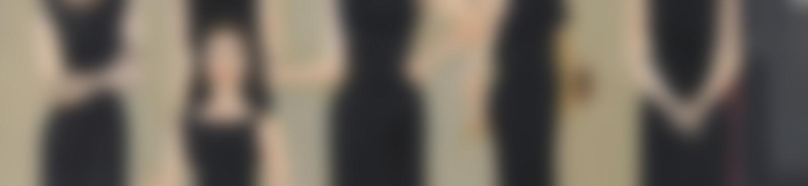 Blurred 49351a95 662f 4a09 a5b7 f68422dcf89c