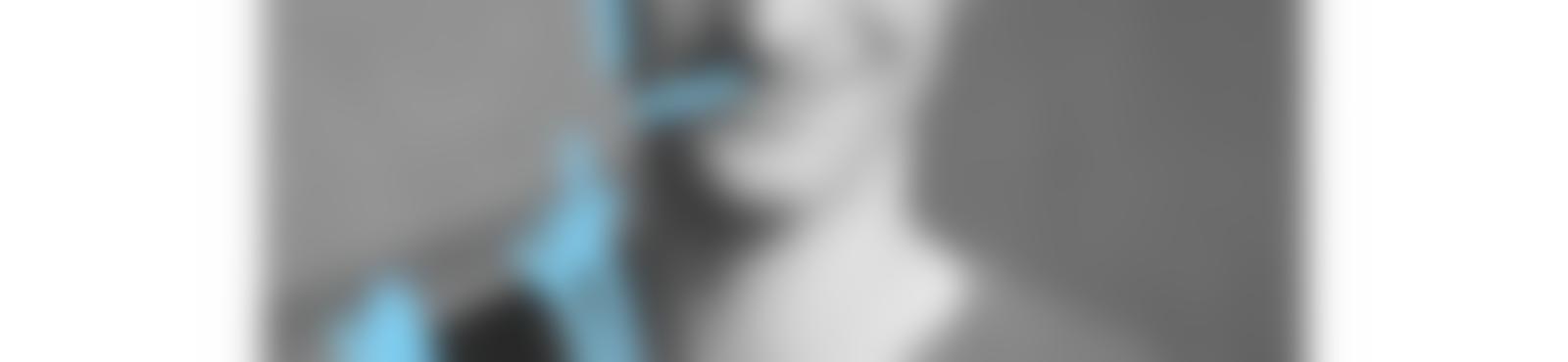 Blurred dd5d81ff 34d5 473b 83a7 233afd3c9fde