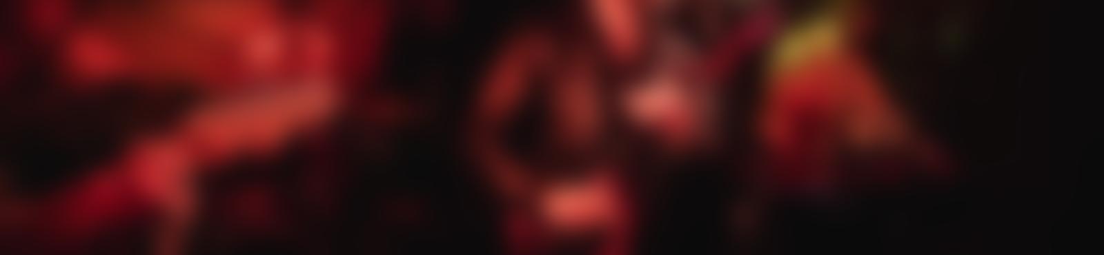 Blurred 6346398b 61f6 4ee0 8edb 72c2873b5f96