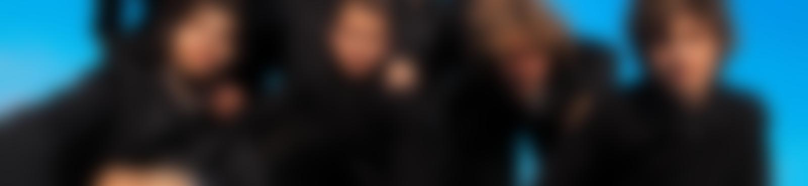 Blurred 2b8749e6 f4f4 4cda b330 7a70cb80e132
