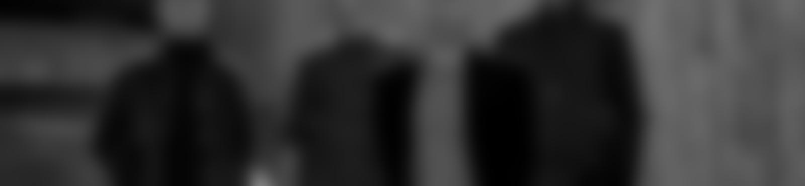 Blurred 0ecde1dc 4162 4ee3 897b cad7363c60e5