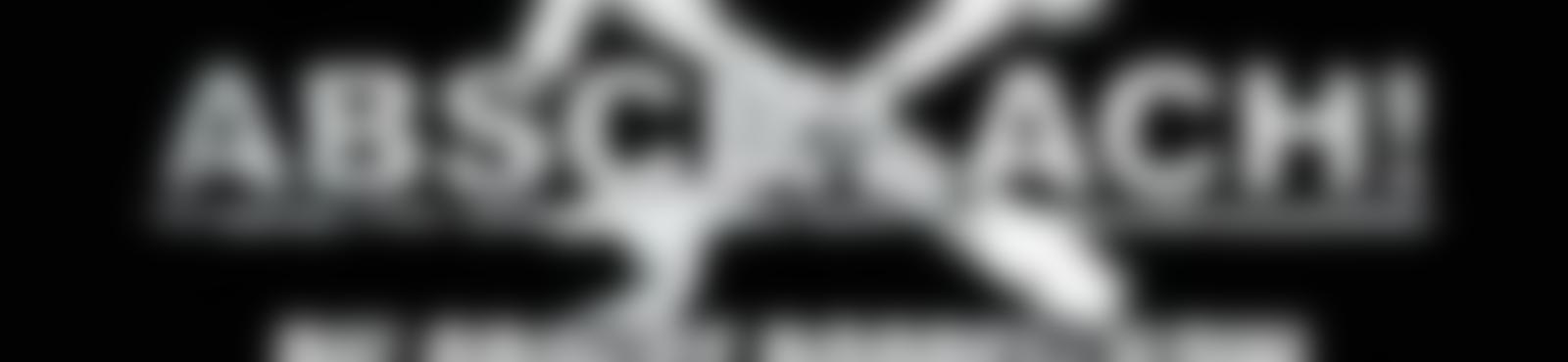 Blurred 026a94b0 530d 4570 a403 8749716104c4