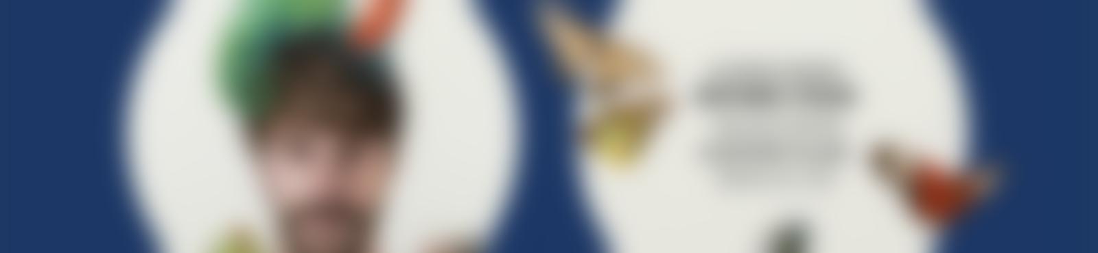 Blurred 44ae1e9a 9c76 4f1b a0b2 66dae4b969b2