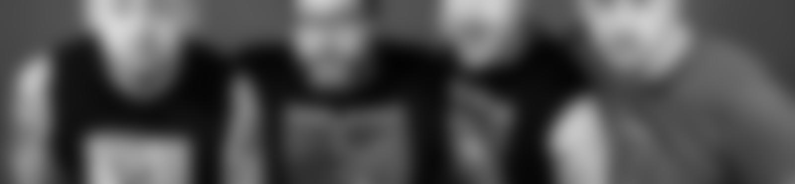 Blurred 008f6888 8da0 46e4 8448 d8c61bb87cae