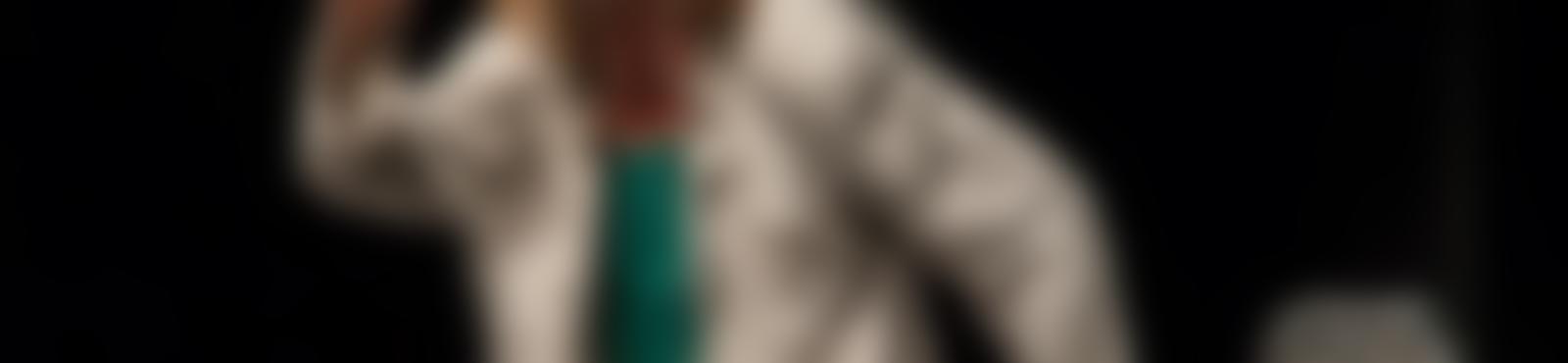 Blurred acce4d43 e0a8 4e2b 8973 8da63c50ed96