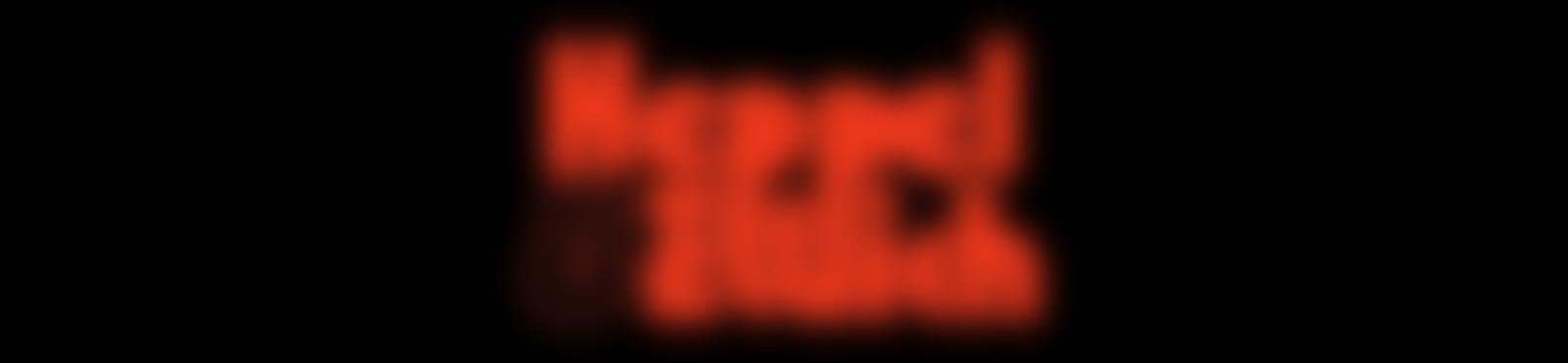 Blurred bbce025c 6c74 47ac 847d e160ff2ac581