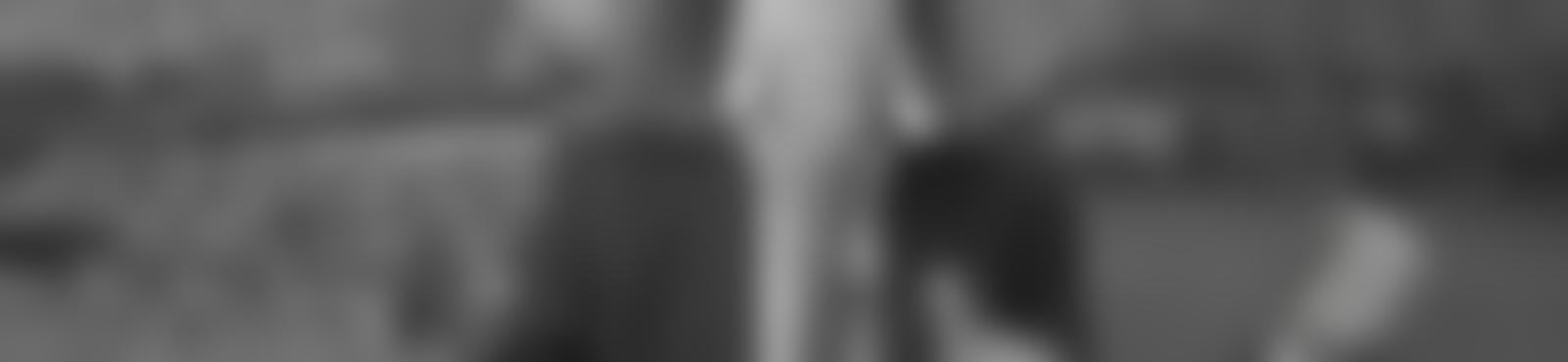 Blurred 81bcf310 ec40 4d7a a21a 2dd4677edb64