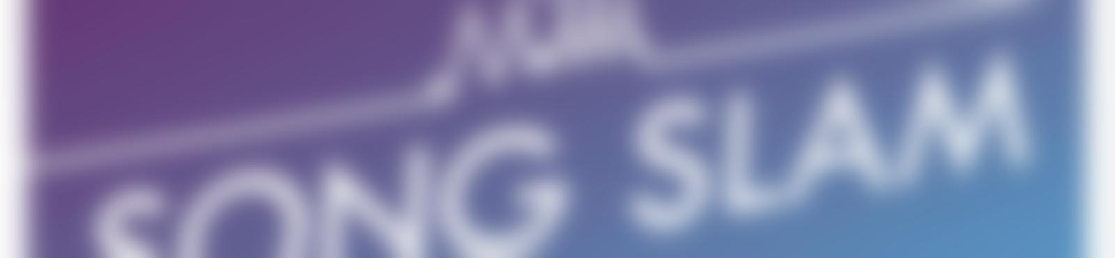 Blurred c2cd5320 a383 4da1 b2a8 1dde3395ca42
