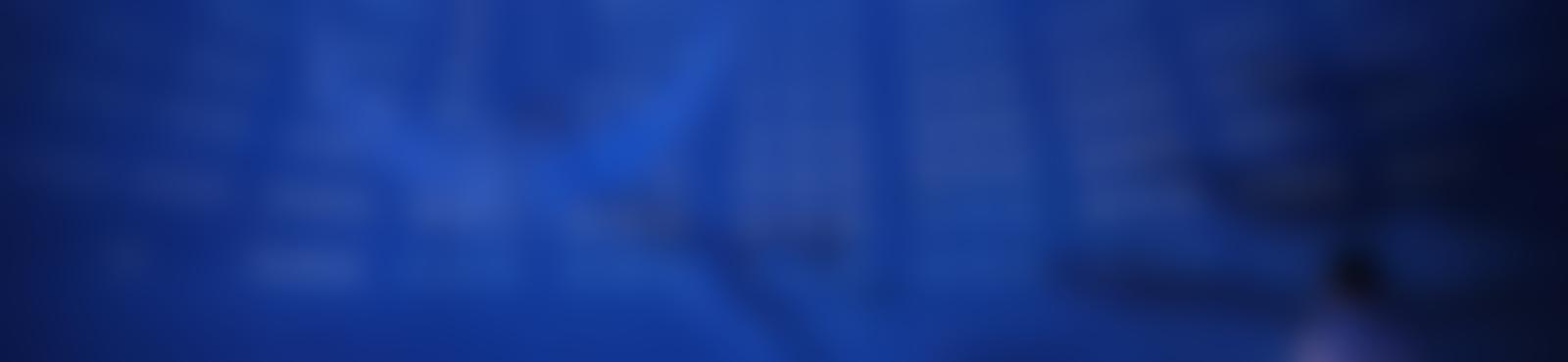 Blurred 4e13a74f 596d 4663 bd26 856b66e6a241