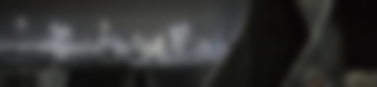 Blurred ff4fe18f 4e02 4b41 90b9 8d9ae4a35607