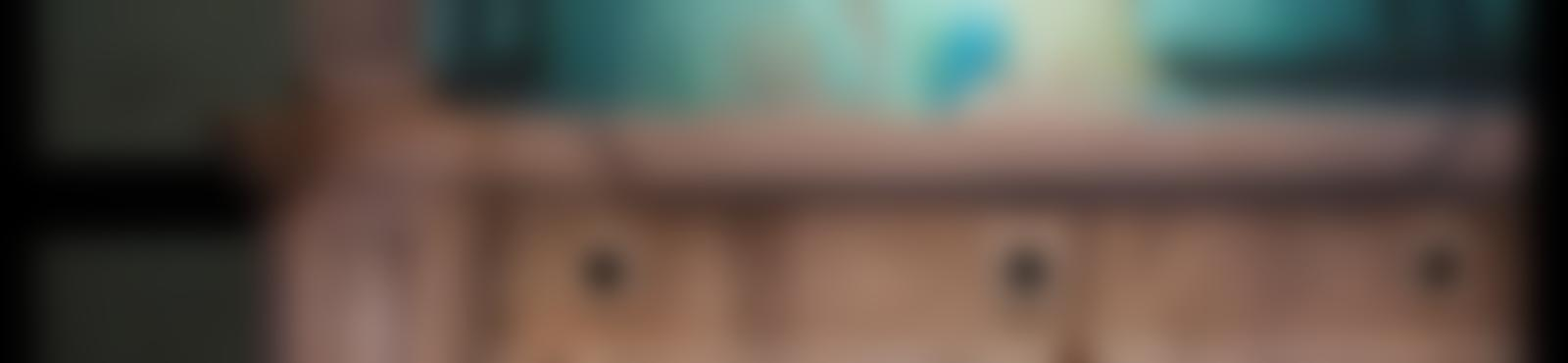 Blurred 5e3c5920 46ab 453d 98f4 510514346fae