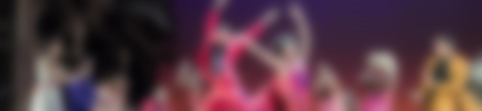 Blurred c525dbba e6a7 4b59 b446 8693ff0a648c