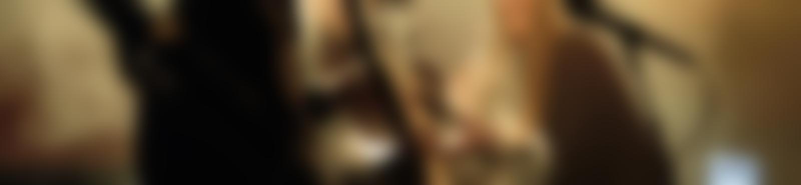 Blurred 97b4651a a5bc 4068 b041 ee579a3d03b5