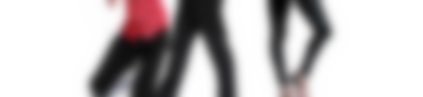 Blurred b977f53e 59f8 47d1 ba48 77a7f255ae4c