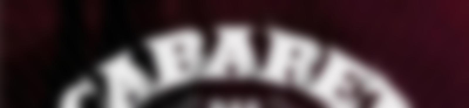 Blurred af1d7bc0 0355 476b 8df8 34bdb79e0a33