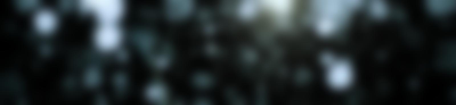 Blurred 1bc11ca3 3f5b 4efe bf81 ecc4979fdf7b