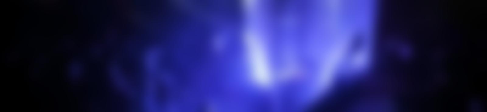 Blurred 1bda118e c121 464c 8ed2 6b208e486e5f