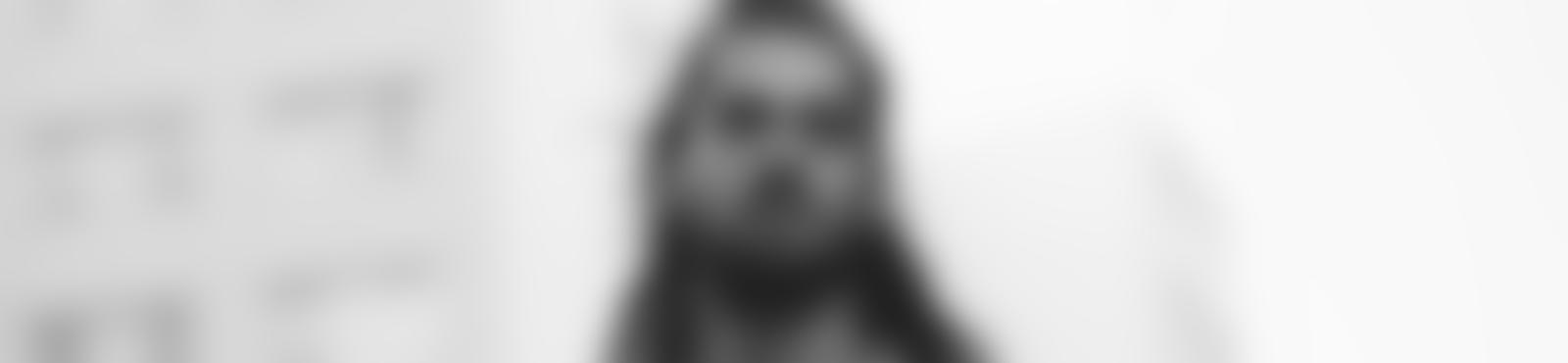 Blurred e0d243c6 6d27 48b4 a0af 5d295362633a