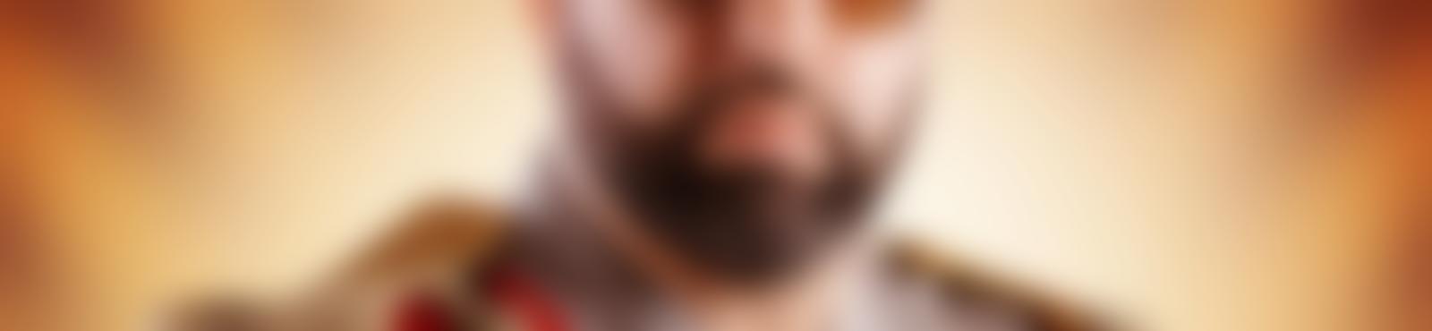 Blurred 2c8c7f1e 7c36 487f b1e4 8d9e3824e464