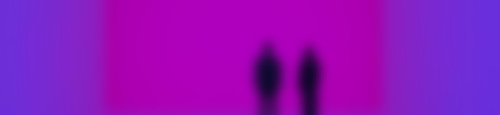 Blurred b51091ac a970 49ca 897e cb982f8c3526