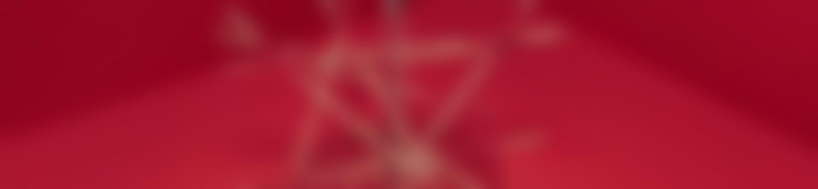 Blurred 65543af3 ec4e 4944 bff3 e92dccffc88d