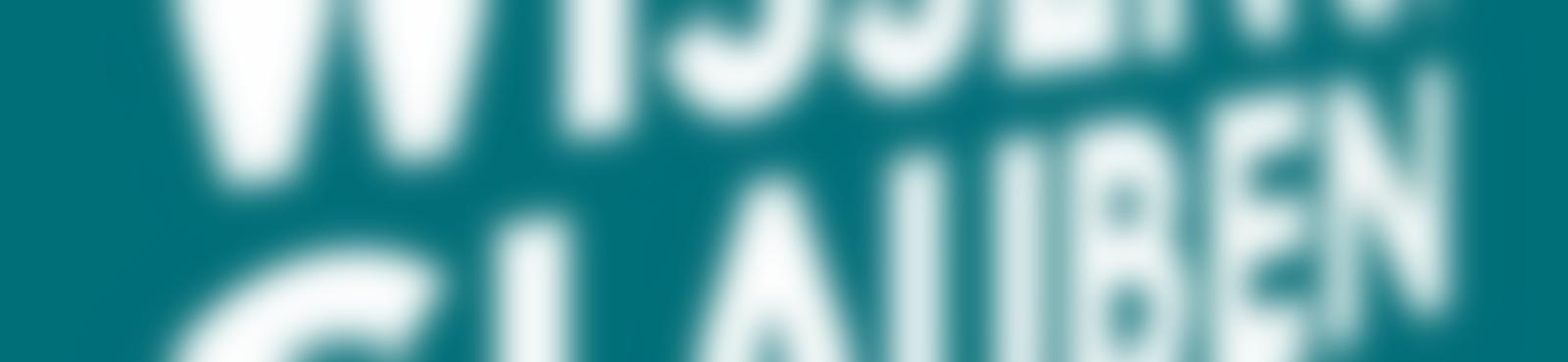 Blurred b657eca3 e9f1 4621 8c86 5398bc02ab54