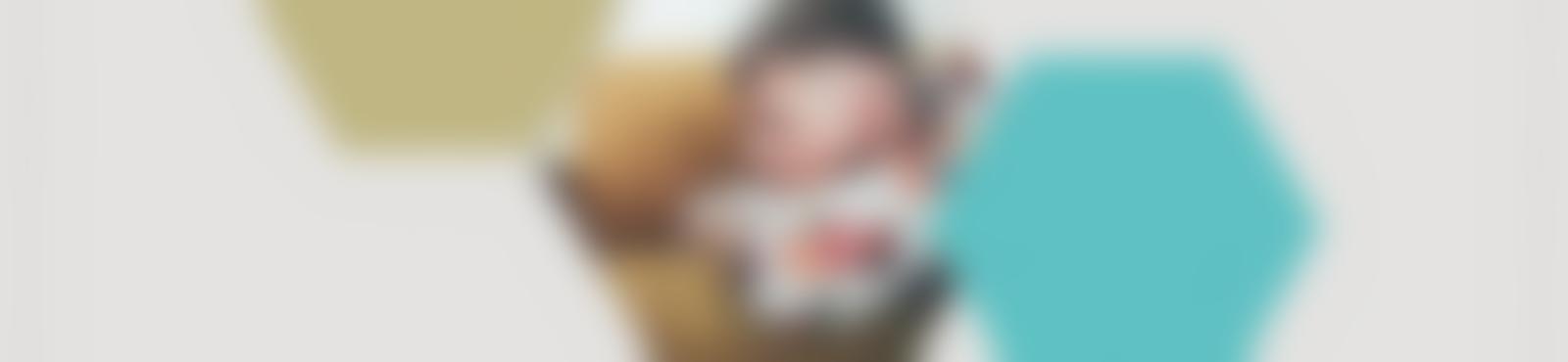 Blurred fbe5e252 2563 42bf a201 5433b503772b