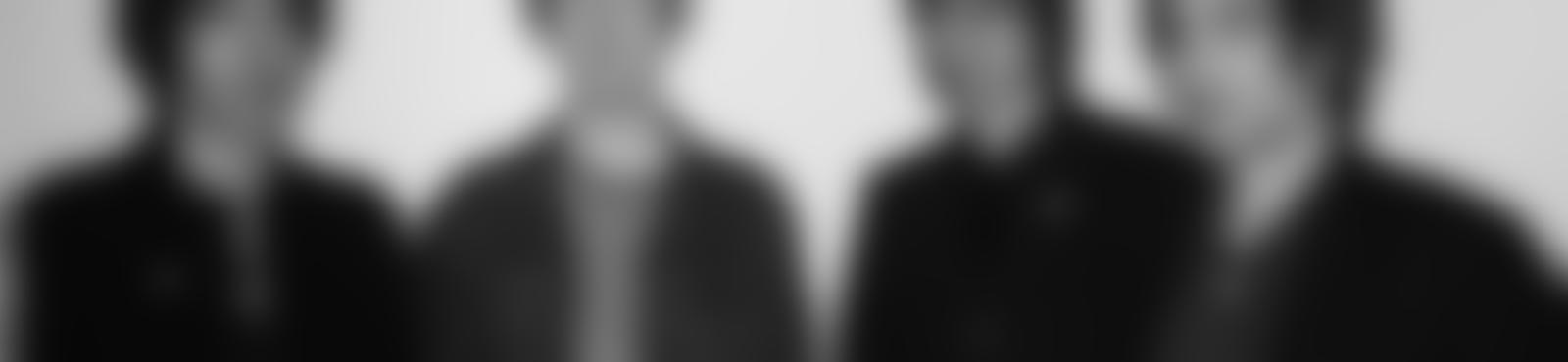 Blurred e27c3975 dd53 4347 8a46 9afe46d4887f