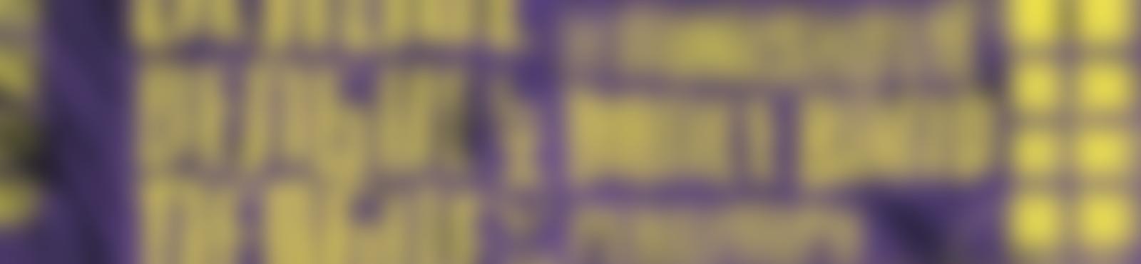 Blurred 5d9402ad fbde 4dc6 8563 3b37c4b67ee6