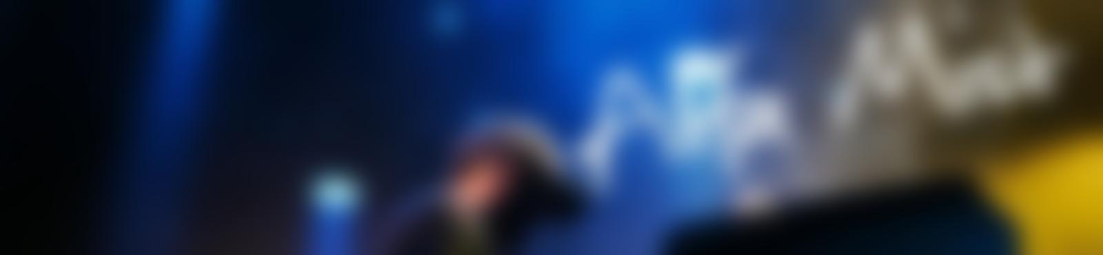 Blurred f923f24d bab2 40ce a1c6 60c9df5af8aa