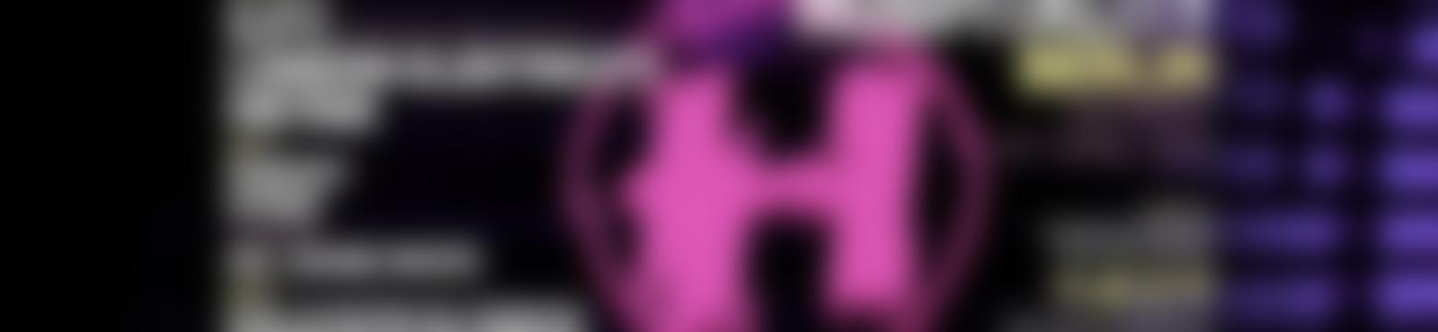 Blurred 53bad745 81fc 416b 99cf 46464e5a7c5f