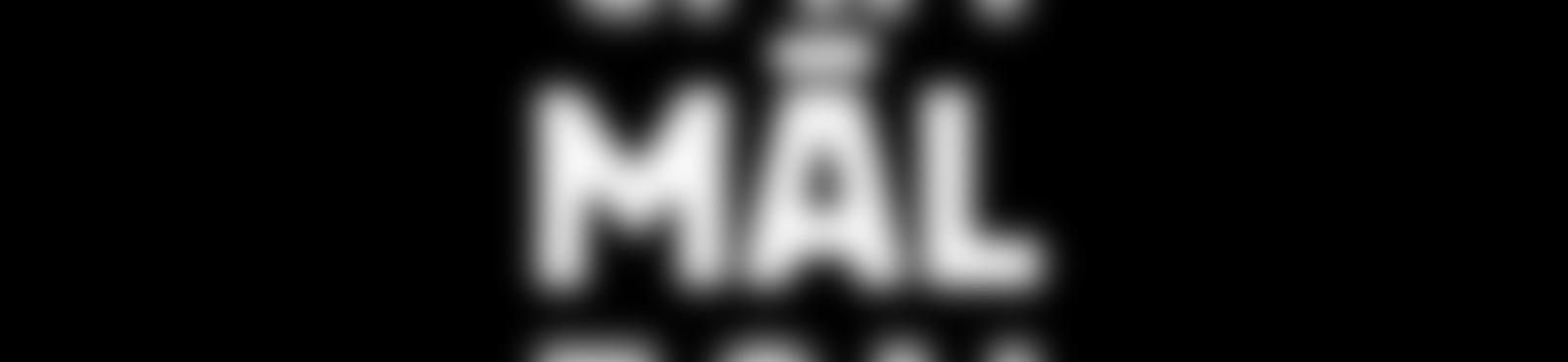 Blurred 48ae2293 5110 48e9 9b7c 3350ce91d7cc
