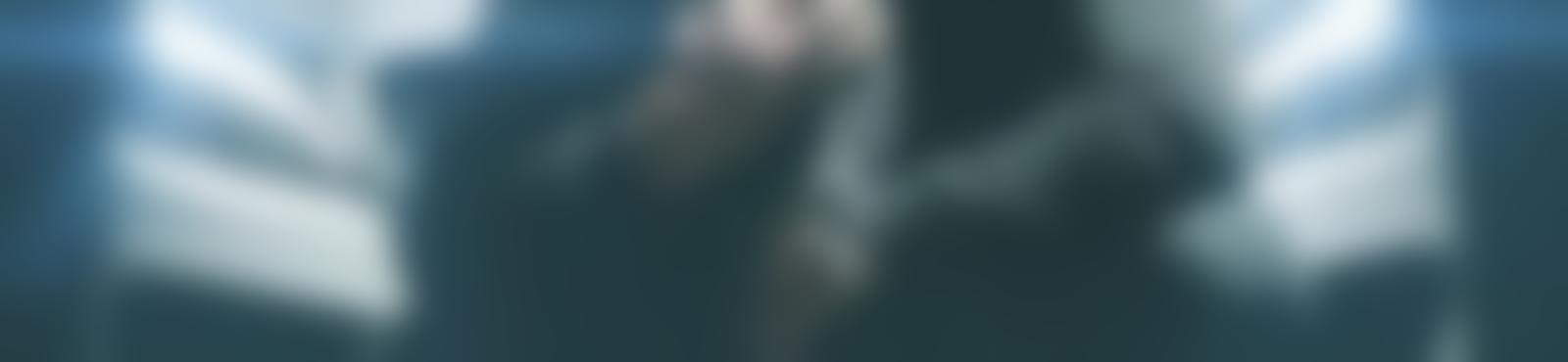 Blurred 75d96c12 510b 47ca 81de 6ac51b16dee8