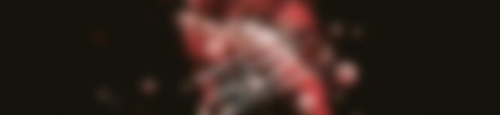Blurred 7997c62b 3d5e 4ca9 909d fd16f912c1a4