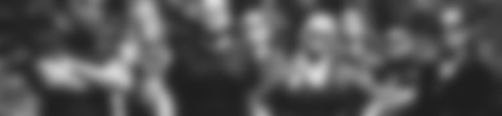 Blurred f3d4ba3a 1ab8 4dd6 9e23 698534ecffb8