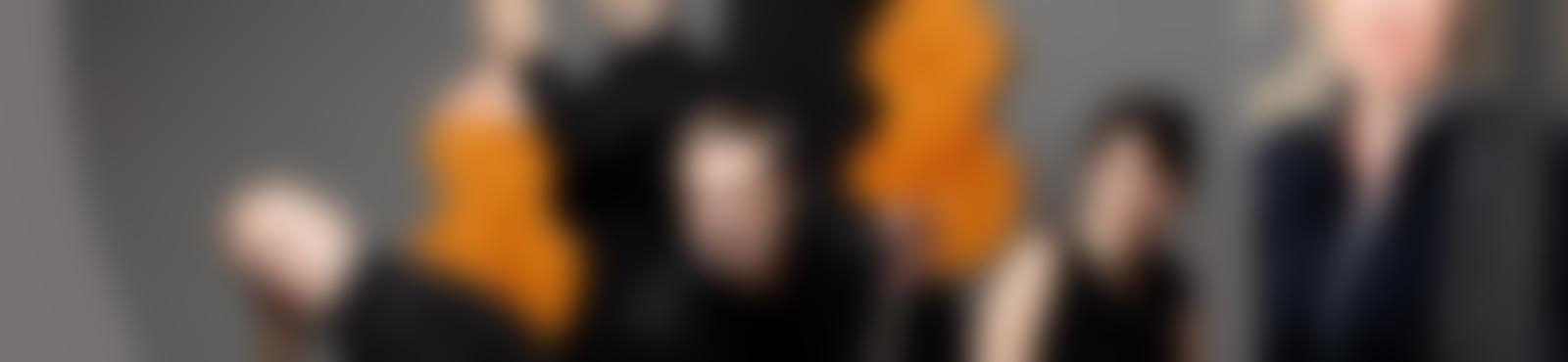 Blurred b66f2552 28ac 4de0 b4f7 75ea312e267f