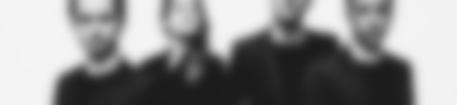 Blurred be388f5d deee 445a bd9c e5568947f3a2