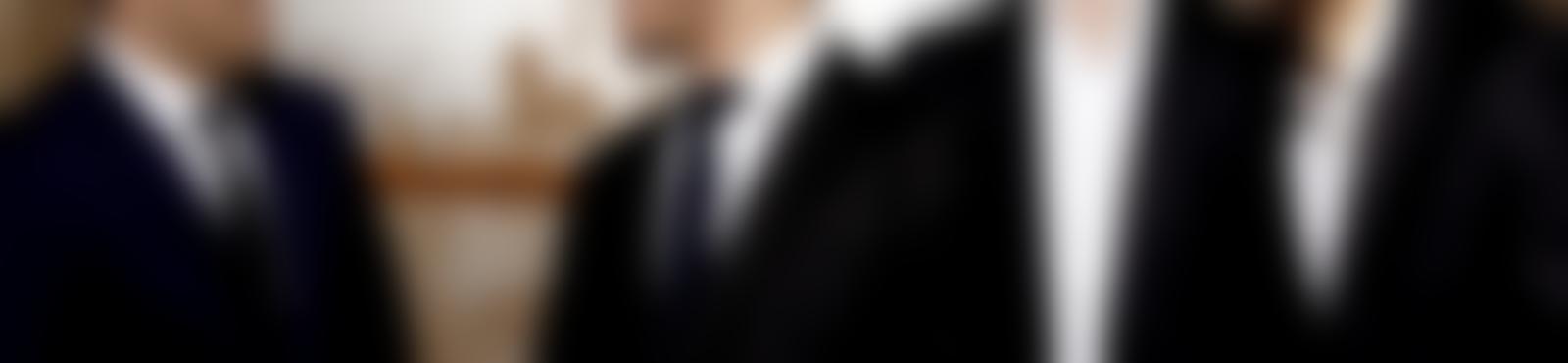 Blurred b42d9e02 1ec2 4230 a068 875649bf0c78