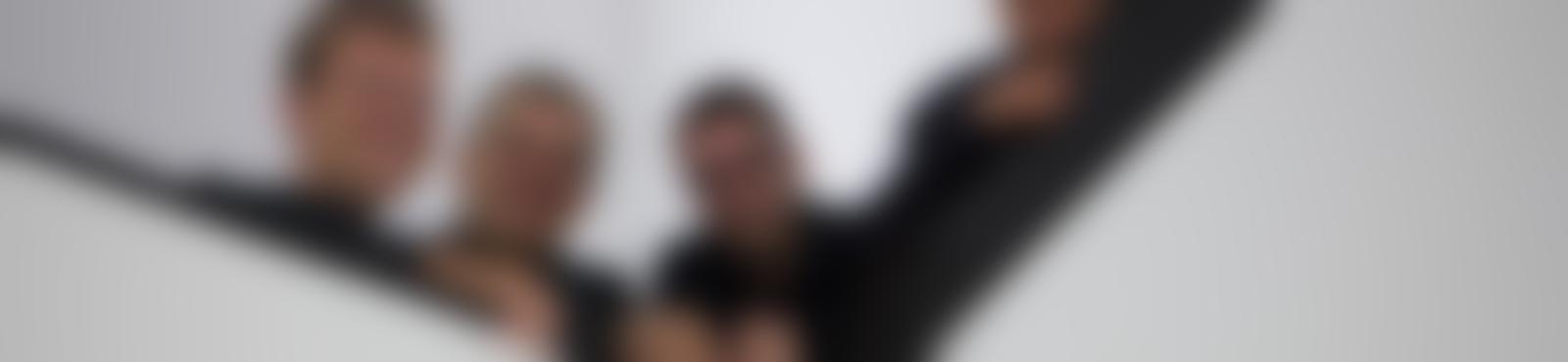 Blurred f98c04a6 d1e3 4abd 99c1 904d6838872a