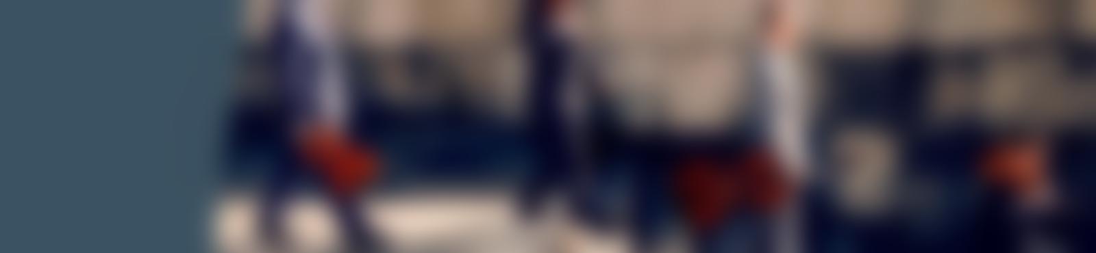 Blurred e8accf8d fd28 4a05 93c8 7219190e36c5