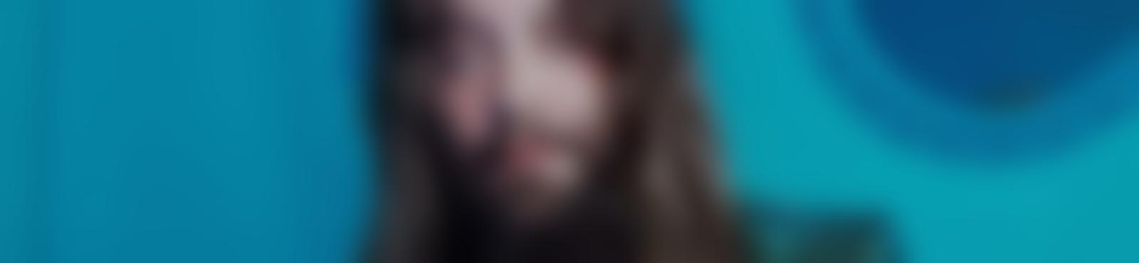 Blurred 9c149b6e 84e0 4994 9a8b 4c45cd1d1081