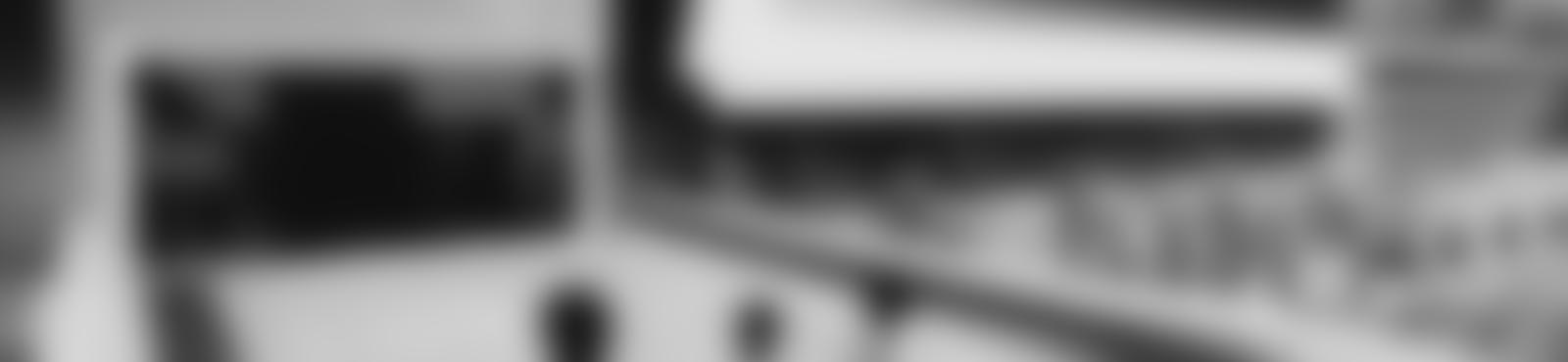 Blurred 057cdbfa 473e 41f8 8444 bf3046069bf2