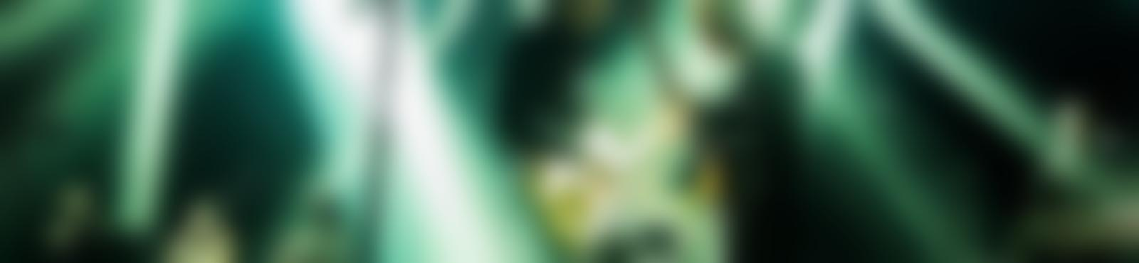 Blurred 06f74b80 38fd 4462 a578 c192af115a5d