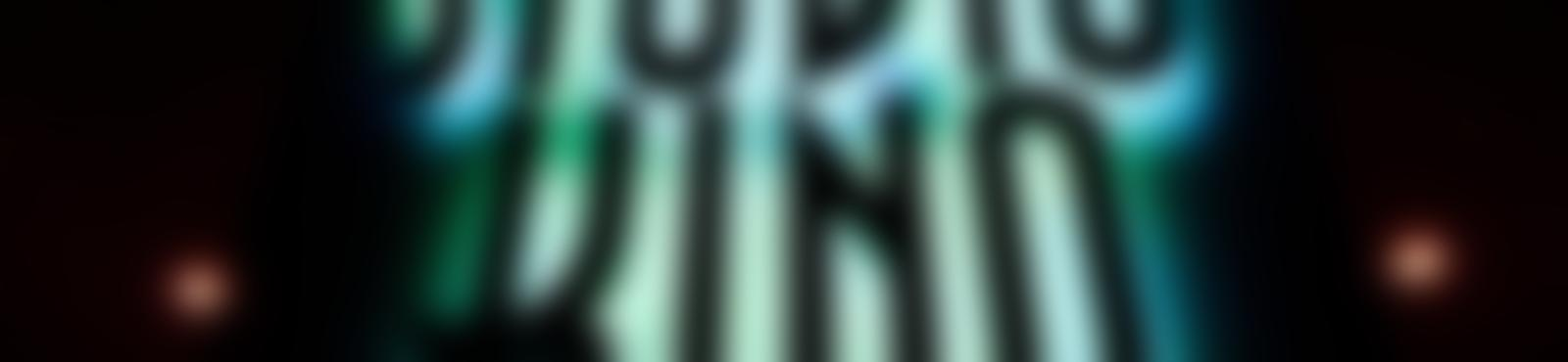 Blurred 0473b447 c42b 4bc5 9831 2c94c12851e5