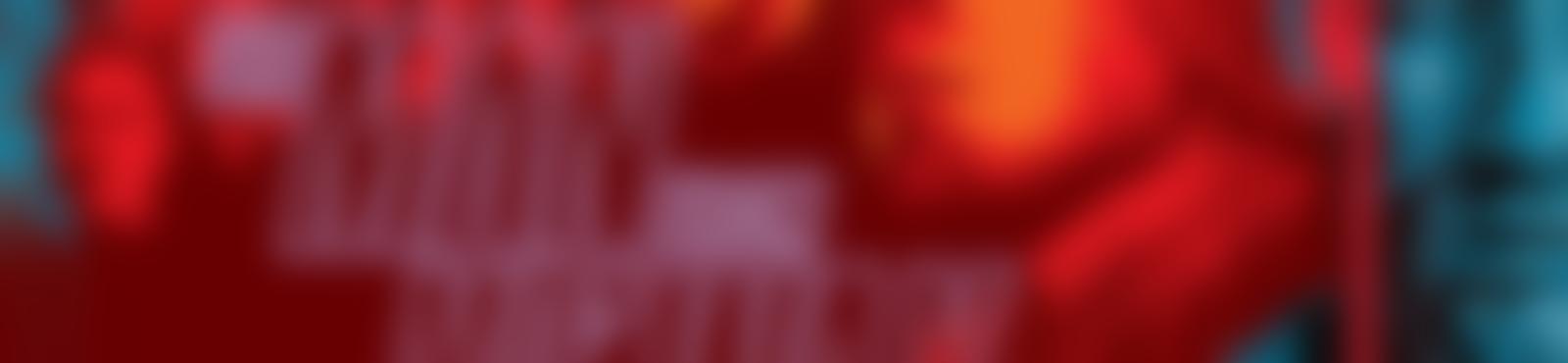 Blurred a76158f8 14a8 4704 aa05 725785c5b310