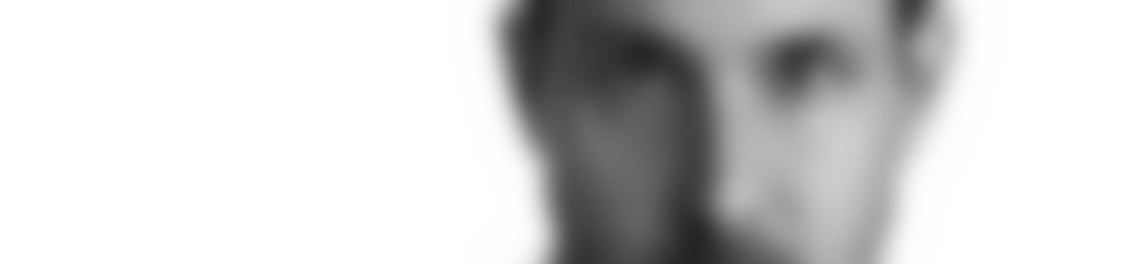 Blurred 07e4e7ff eb4d 4688 aa55 377350ab8394
