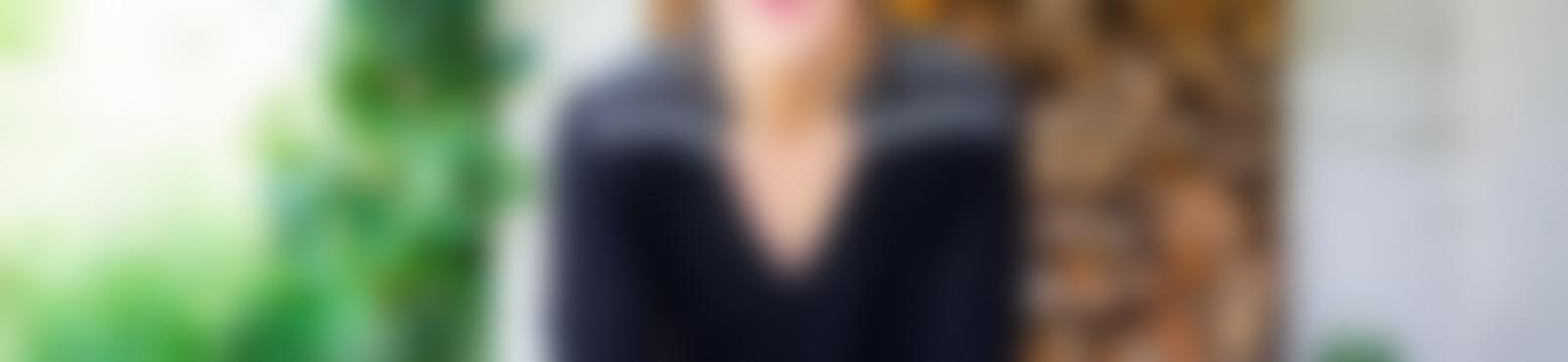 Blurred fe356cc3 5c8c 4fea a21f 693adf09a2bb